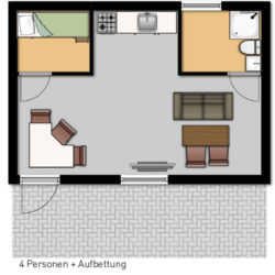 blockhaus2