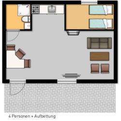 blockhaus3