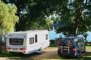 camping f r zelt wohnwagen und mobil camping. Black Bedroom Furniture Sets. Home Design Ideas